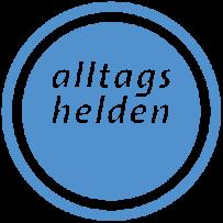 ALLTAGSHELDEN ECKERNFÖRDE
